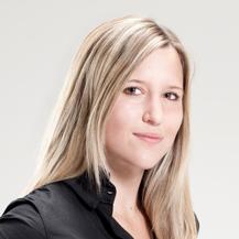 Simone Amrein